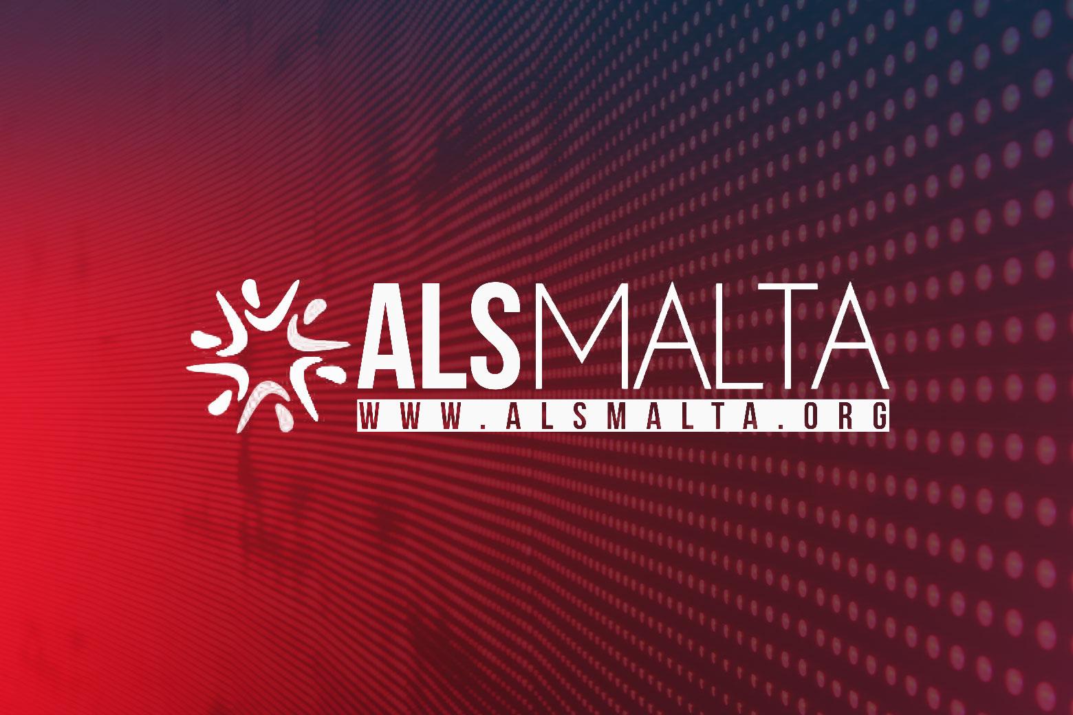 web design malta