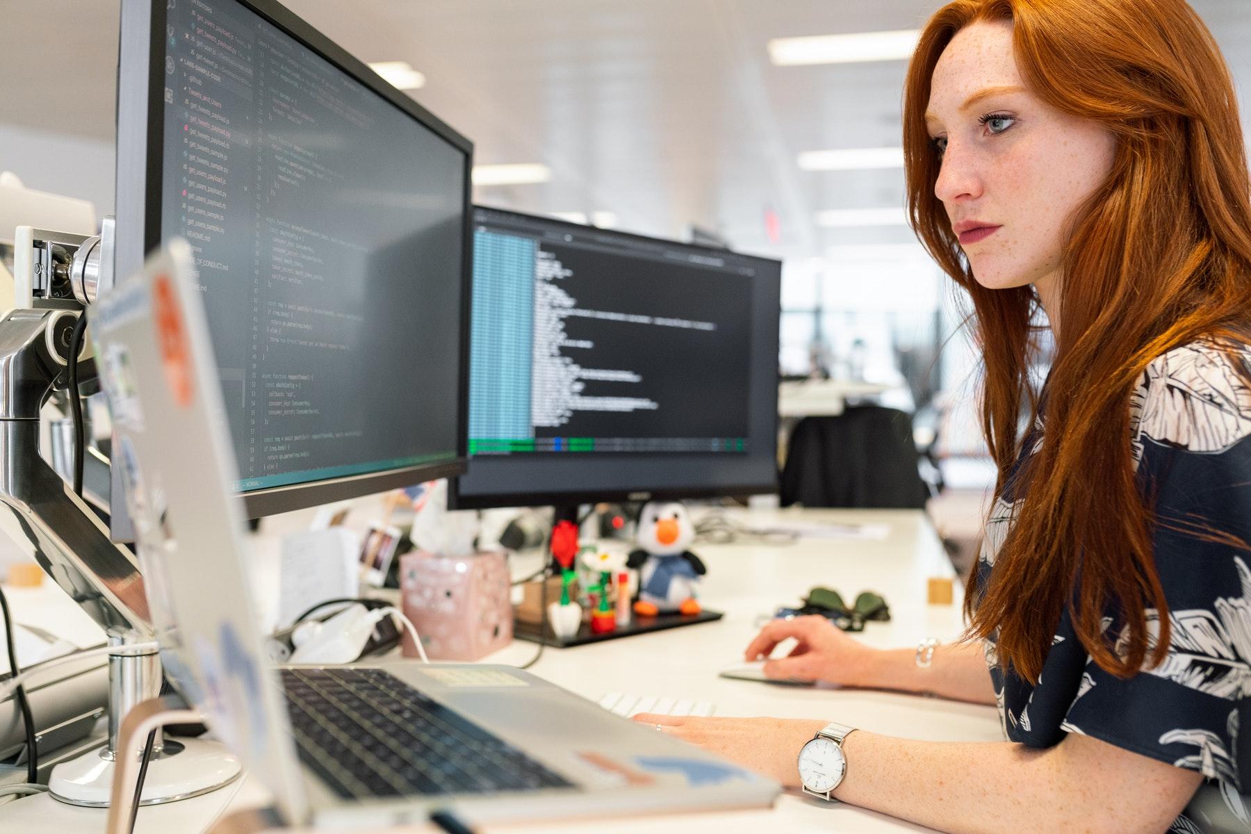 Do you require a custom made software solution?