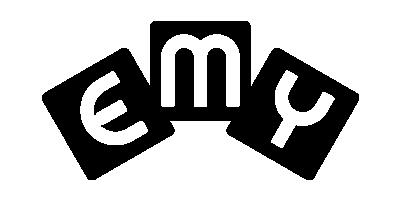 software development malta